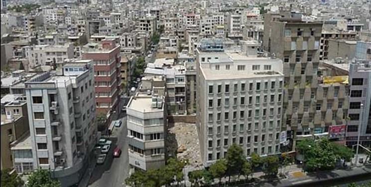 امضای 2 تفاهمنامه بین دولت و بخش خصوصی در حوزه مسکن