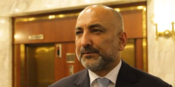 موسوی: «حنیف اتمر» سرپرست وزارت خارجه افغانستان فردا به ایران سفر میکند