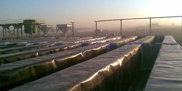 فارس من| تأمین برق معادن بردسکن، ظرفیت تولید و اشتغال را ۲ برابر میکند