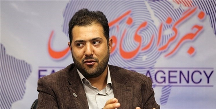 «کنفرانس تهران» به روش تئاتر کاربردی اجرا میشود