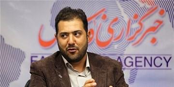 «مسافر نیمه راه» کلید خورد/ تله فیلمی با موضوع سفر کاروان امام حسین(ع)