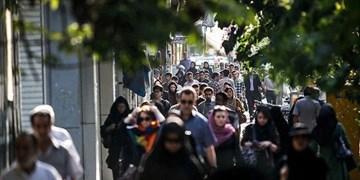 علیه ایرانِ جوان! / کارهایی که برای عبور از بحران جمعیت انجام نمیشود