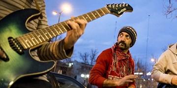فارس من| ساماندهی نوازندگان خیابانی چه شد؟/ هیچ ارگانی ساماندهی موسیقی خیابانی را جدی نمیگیرد