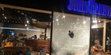 تیراندازی در «مینیاپولیس» آمریکا یک کشته و 11 زخمی برجای گذاشت