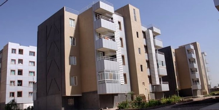 طرح مالیات بر خانههای خالی در شورای نگهبان تایید شد