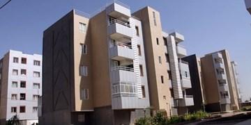اخذ مالیات از خانههای خالی تهران در فصل تابستان