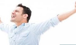 12 کلید طلایی برای سلامت روانی در مردان