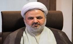 رسیدگی قضایی  به ۹۴۰ هزار پرونده در خوزستان