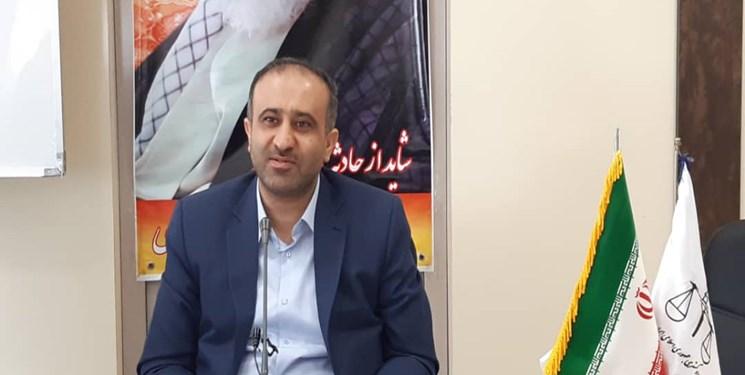 برخورد جدی دادگستری با سوءاستفادهکنندگان بیتالمال/طرح پیشگیری از خشونت در آستانهاشرفیه اجرایی میشود