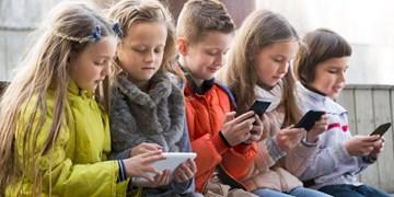 زنگ خطر کودکان و اینترنت از نیوزیلند به صدا درآمد/ والدین و بدترین کابوس آنلاین خانگی!