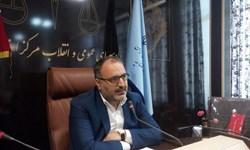 ابلاغ الکترونیکی 85 درصد اوراق قضایی در کرمانشاه/ پرونده «آسیه پناهی» منتظر نظریه پزشکی قانونی است