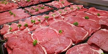 مطرح کردن قاچاق دام سرپوشی برای گرانی گوشت/ برخی مسؤولان آدرس غلط میدهند
