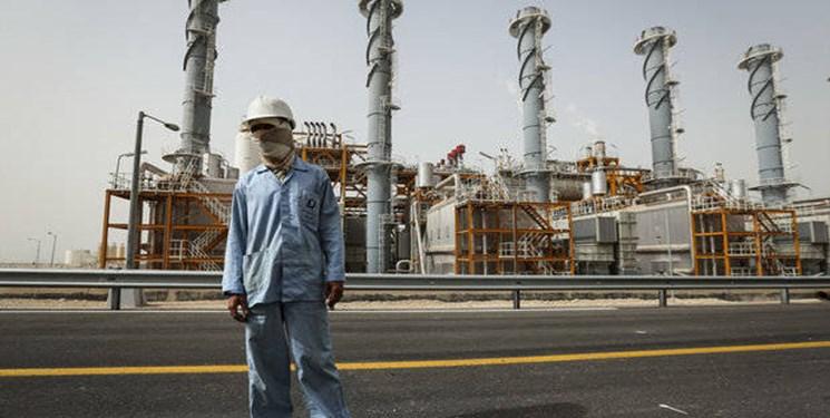 فارس من  خواسته کارگران عسلویه در کمیسیون انرژی مجلس بررسی میشود
