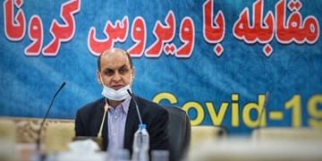 غفلت تاریخی وزارت بهداشت در حق گلستان/ گلستان را بیپناه گذاشتید