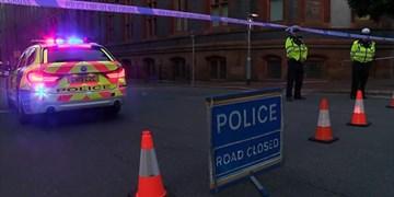 پلیس انگلیس چاقوکشی در «ردینگ» را اقدام تروریستی اعلام کرد