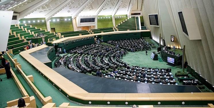 نمایندگان فارس در کدام کمیسیونها عضویت یافتند؟/ جا خالیهایی که نگرانکننده است