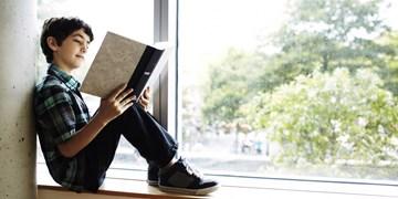 فیلم| کتاب خواندن برای خردسالان و کودکان چه سودی دارد؟