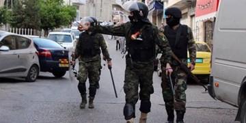 وبگاه فلسطینی: هماهنگیهای امنیتی تشکیلات خودگردان با اسرائیل پابرجاست