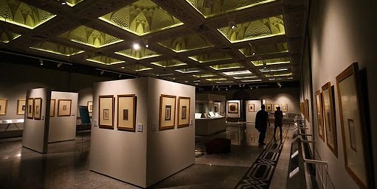 دوازدهمین جشنواره فرهنگی هنری «ماه هشتم» در دهه کرامت برگزار میشود