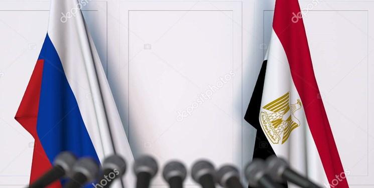 آخرین تحولات لیبی، محور مذاکرات تازه وزرای خارجه روسیه و مصر