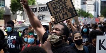 گلوبال تایمز: حقوق بشر، ابزار  سیاسی آمریکا برای حمله به دشمنانش است