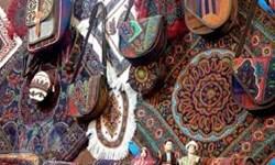 یازدهمین آیین نکوداشت «هنرماه» بهصورت مجازی برگزار میشود