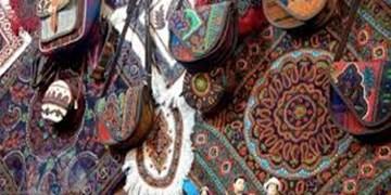 برندسازی محصولات صنایع دستی کرمان مورد توجه است