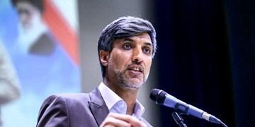 رئیس بسیج اساتید تهران: کارگروههای دانشگاهی معین کمیسیونهای مجلس ایجاد میشود