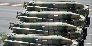 فوربس: آمریکا در نبرد با چین قادر به جایگزین کردن سریع ناوهای غرق شده خود نیست