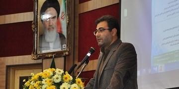 محور اصلی برنامههای دههفجر امیدآفرینی باشد/ راهپیمایی 22 بهمن بصورت رژه خودرویی و موتوری