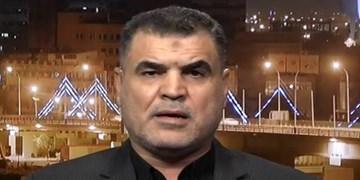 درخواست برای بینالمللی کردن موضوع حملات ترکیه به شمال عراق