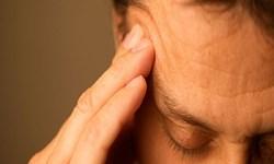 علائم سردرد میگرنی را بشناسید