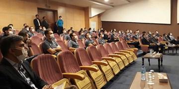 تاکید رئیس کمیته به داوران لیگ برتری فوتبال: از مصاحبه و فضای مجازی دوری کنید