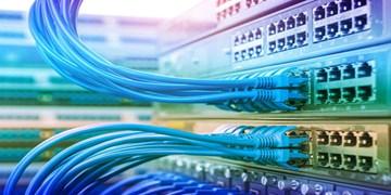 افزایش پورتهای ADSL در همدان /نصب ۲۲۲۴ پورت در سه ماهه امسال