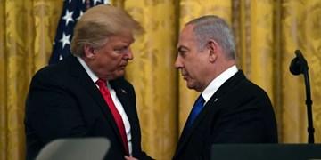 ادعای نیویورکتایمز: آمریکا و اسرائیل راهبردی جدید علیه ایران طراحی کردهاند
