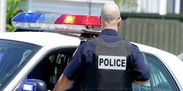 دو افسر پلیس آمریکا در تیراندازی تگزاس کشته شدند
