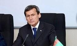 بازدید کارشناسان سازمان بهداشت جهانی از ترکمنستان