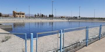 بازچرخانی آب در صنایع سمنان به کمک تیمهای فناور