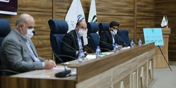 اعتبارات مبارزه با مواد مخدر در خراسان شمالی تجمیع و مدیریت شود