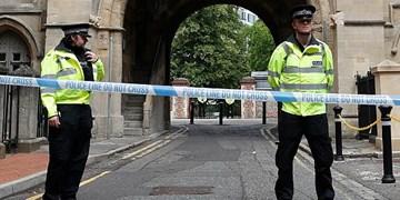 حادثه تروریستی در ردینگ انگلیس یک قربانی آمریکایی داشت