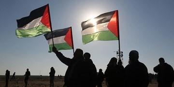 جشنواره ادبی «فلسطین» نیمه دوم سال جاری به صورت داخلی برگزار میشود