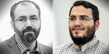خداحافظی مومنی از حوزه هنری پس از ۱۰ سال/ دادمان رئیس شد