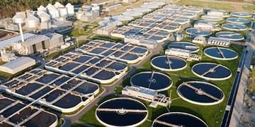 افزایش 40 درصدی مصرف آب در مهریز/ رئیس آبفا: کرونا عامل افزایش مصرف است