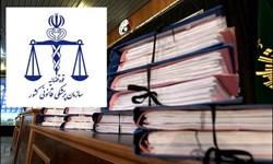 تسریع در نتایج استعلام از پزشکی قانونی ضروری است