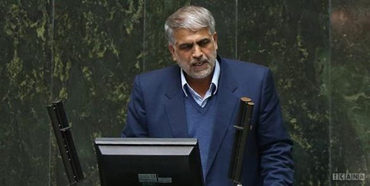 به ترک فعل مدیران خوزستان سریعاً رسیدگی شود/ مطالبات به حق مردم با اغتشاش و خرابکار متمایز است