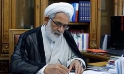 نامه دادستان کل کشور به دادستان رومانی/ لزوم پیگیری سریع فوت قاضی منصوری