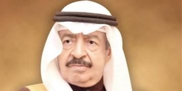 حمایت بحرین از اظهارات رئیسجمهور مصر درباره لیبی