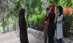 فارس من  اقدامات گسترده پلیس در تفرجگاهها و سواحل دریا با هدف پیشگیری اجتماعی