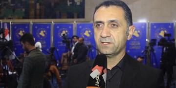 نماینده حزب بارزانی: پاسخ به حملات ترکیه وظیفه ما نیست