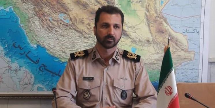 تمدید مهلت مراجعه مشمولان دیپلمه به پلیس + 10 تا پایان شهریور ماه